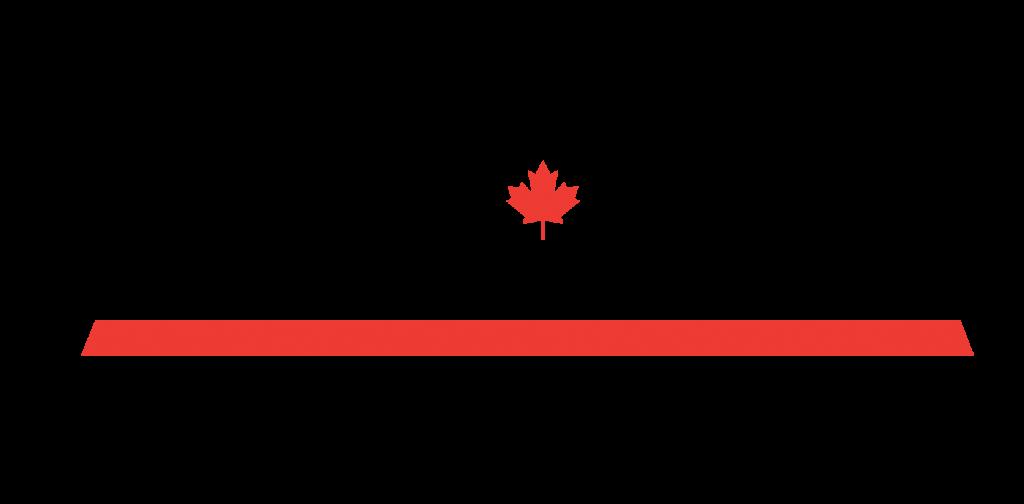 Association of Canadian Travel Agencies