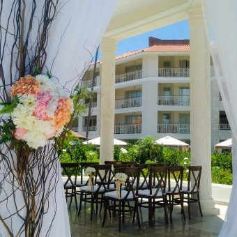 Bridal Flowers Explore Your World Dream Vacations