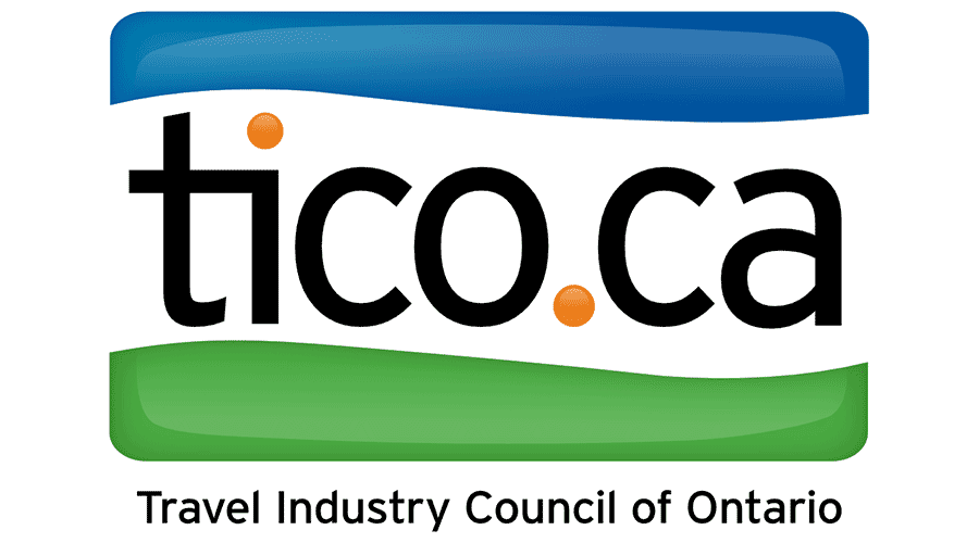 Travel Industry Council Of Ontario
